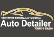 Centro de Estética Automotiva Auto Detailer em Taubaté