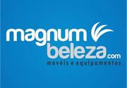 Magnum Beleza Móveis e Equipamentos
