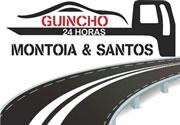 Montoia & Santos - Guincho e Táxi 24 Horas em Taubaté