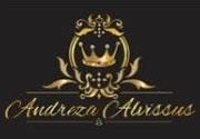 Andreza Alvissus Studio em Taubaté