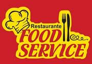 Restaurante Food Service em Taubaté