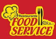 Restaurante Food Service