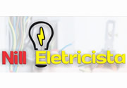 Nill Eletricista em Taubaté
