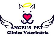 Angel's Pet Clínica Veterinária em Taubaté