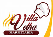 Villa Velha Marmitaria em Taubaté