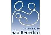 Telefone Funerária São Benedito