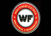 WF Manutenção Elétrica - Industrial & Residencial em Taubaté