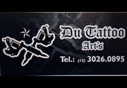 Du Tattoo Art's