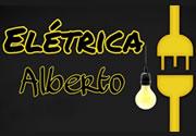 Alberto Elétrica em Taubaté