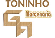 Toninho Marcenaria em Taubaté