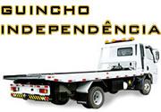 Guincho Independência