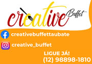 Creative Buffet