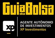 Guia da Bolsa - Agente Autônomo de Investimentos em Taubaté