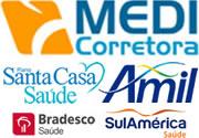Medi Corretora - Consultoria em Planos de Saúde e Seguros Saúde em Taubaté