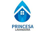 Princesa Lavanderia em Taubaté
