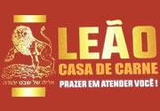 Leão Casa de Carne