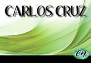 Carlos Cruz Telas e Esquadrias