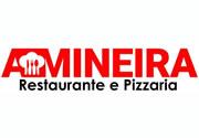 A Mineira - Restaurante e Pizzaria em Taubaté