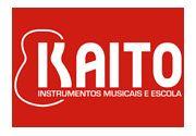 Kaito Instrumentos  Musicais & Escola em Taubaté