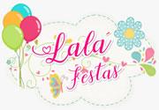 Lalá Festas em Taubaté