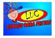 LUC Espaço Para Festas  em Taubaté