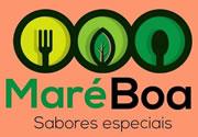 Maré Boa & Sabores Especiais  Distribuidora de Açaí em Taubaté