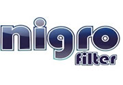 Nigro Filter em Taubaté