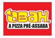 Obah A Pizza