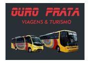 OURO PRATA  Viagens & Turismo  em Taubaté