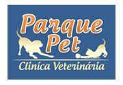 Parque Pet Clínica Veterinária em Taubaté