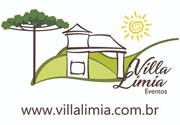 Villa Limia Eventos em Taubaté