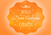 Spaço Dona Antonia Eventos