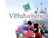 Vitta Turismo