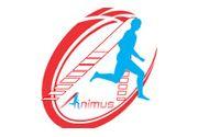 Academia Animus