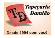<br /> <b>Notice</b>:  Undefined property: View::$informacoes in <b>/home/taubateon/public_html/app/site/view/categoria/pagina.php</b> on line <b>129</b><br /> <br /> <b>Notice</b>:  Trying to get property of non-object in <b>/home/taubateon/public_html/app/site/view/categoria/pagina.php</b> on line <b>129</b><br />