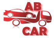 AB CAR Guincho 24h - Leves e Pesados em Taubaté