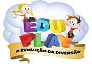 Eduplay - Locação de Brinquedos de Alto Padrão em SJC
