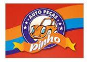 Auto Peças Pinho - Disk Entregas    em Lorena