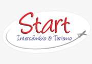 Start Intercâmbio e Turismo em Lorena