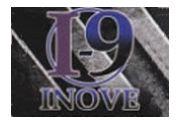 I-9 INOVE - Ar Automotivo