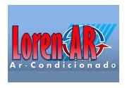 Loren Ar - Ar Condicionado e Elétrica em Geral  em Lorena