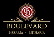 Boulevard - Pizzaria e Esfiharia - EM NOVO ENDEREÇO em Lorena