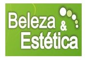 Beleza & Estética em Lorena