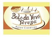 Bolo da Vó Tereza - Disque Entregas  em Lorena