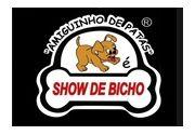 Amiguinhos de Patas-Show de Bicho     em Lorena