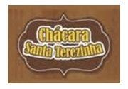 Chácara Santa Terezinha     em Lorena