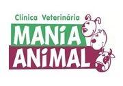 Clínica Veterinária Mania Animal em Lorena