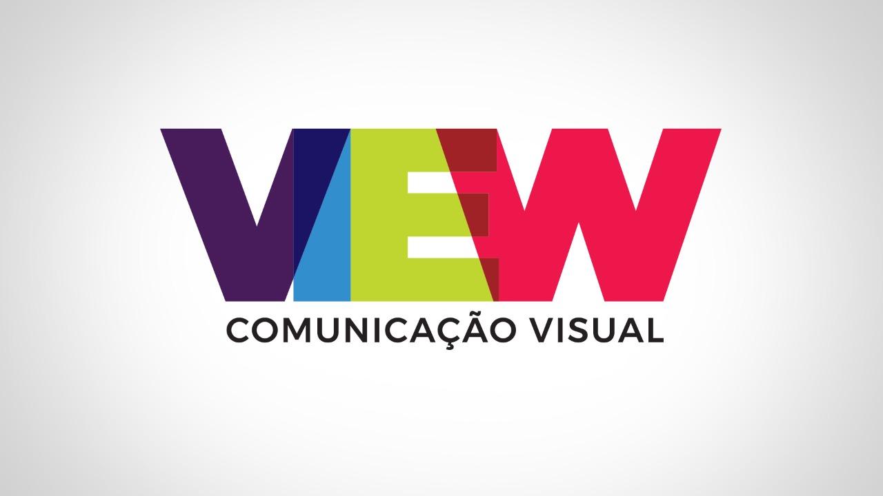View Comunicação Visual em Lorena