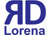 RD Lorena - Dedetização