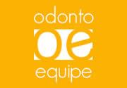 Odonto Equipe Clínica Odontológica em Lorena